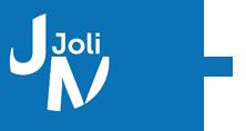 Verlag Joli Moulin